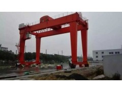 海南港口起重机工厂批发