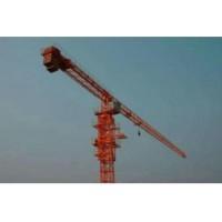 江都塔式起重机设计生产13951432044
