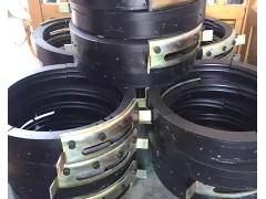 重庆起重机导绳器销售18580118685