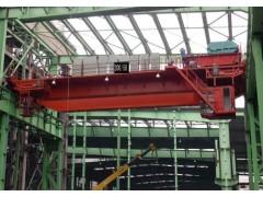 内江门式起重机专业生产厂家