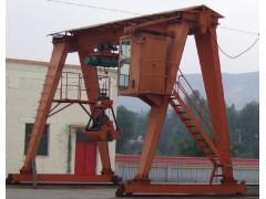 大理港口起重机专业厂家