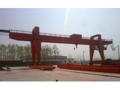 怒江桥式起重机生产商