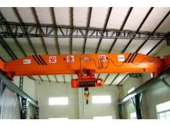 延安工程起重机维保业务