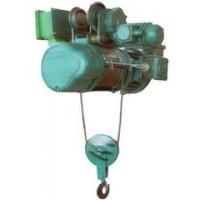 五常欧式电动葫芦 葫芦供应商