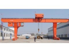 北安方箱电动葫芦加工企业