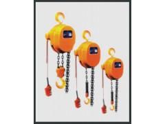 肇东电动葫芦 微型葫芦专业生产