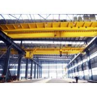 长沙城起重机专业生产