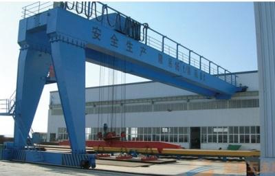 红桥起重机械