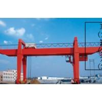 滨州桥式起重机定制加工