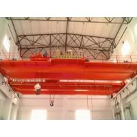天津静海区QB型防爆桥式起重机声场厂家15122552511