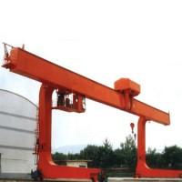 阜阳门式起重机销售生产18226865551