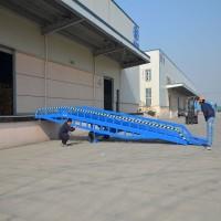 云南搬运设备叉车规格品种