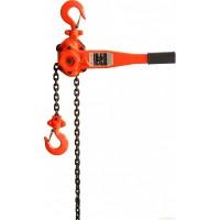 鞍山电动葫芦 环链葫芦展示