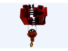 南京电动葫芦 环链葫芦产品