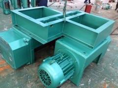 三明电动葫芦 欧式电动葫芦制造厂家