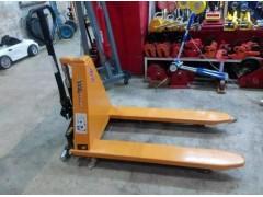 宁国电动平车 搬运设备厂商