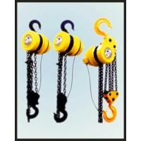 果洛电动葫芦 环链葫芦专业厂家