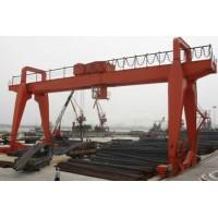 昆明晋宁县门式起重机-MG型生产厂家13888899252