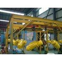 天津欧式电动葫芦 葫芦工厂批发