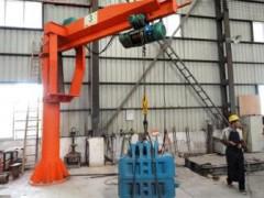 江都悬臂吊设计优质生产13951432044