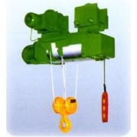 和林格尔电动葫芦 手拉葫芦专业生产
