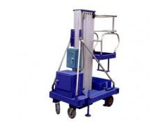 余干电动平车 搬运设备质检验收