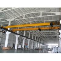 邹城导轨货梯升降货梯制造厂家