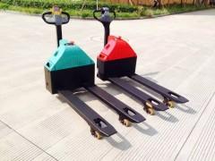 中牟电动平车 搬运设备可靠