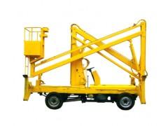 吉利电动平车 搬运设备直销