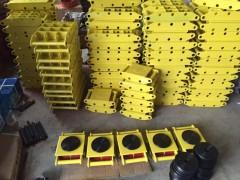 宜阳电动平车 搬运设备供货商