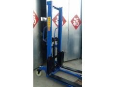 虞城电动平车 搬运设备销售商