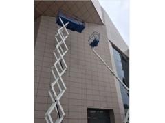 大冶升降平台升降设备优质厂家