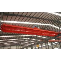 杭州桥式起重机行业典范厂家-13868073446
