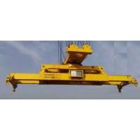 重庆涪陵集装箱旋转吊具正规厂家13206018057