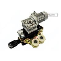 重庆KBK电机销售18580118685