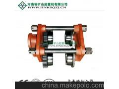 重慶電動葫蘆跑車銷售18580118685