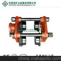 重庆电动葫芦跑车销售18580118685