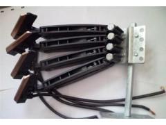 重慶滑觸線集電器銷售18580118685