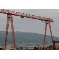 重庆九龙坡花架葫芦门式起重机销售15086786661