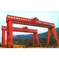宁波葫芦门式起重机销售13666899058