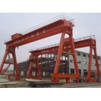 上海青浦起重机销售安装维修保养15900718686