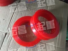 河南煤矿候车轮衬专业生产-宏昌起重0373-8923682