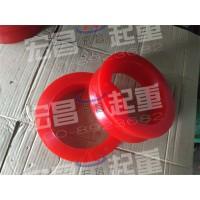河南煤矿候车轮衬专业销售-宏昌起重0373-8923682