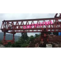商丘品牌架桥起重机展示-刘经理13673527885
