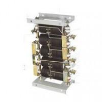 ZX系列电阻器(哈尔滨起重):13613675483