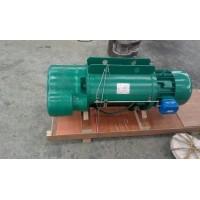 深圳钢丝绳电动葫芦质检验收