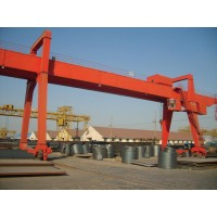 天津东丽区龙门吊机起重机专业销售15122552511