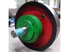 湖北黄冈专业生产车轮组15090091190