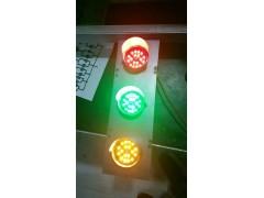 恩施起重机电源指示灯联系人:石经理18671718867