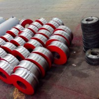 天津东丽区LD车轮 起重机优质配件15122552511